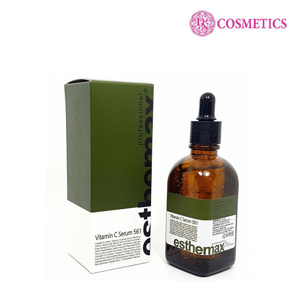 tinh-chat-trang-da-esthemax-vitamin-c-561-serum-100ml