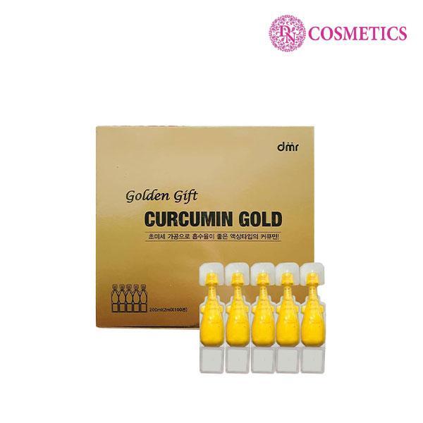 tinh-nghe-nano-golden-gift-curcumin-gold-han-quoc-hop-50-te