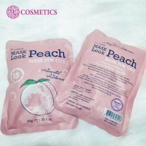 u-trang-qua-dao-mask-look-peach-mask-piw-guy-50g