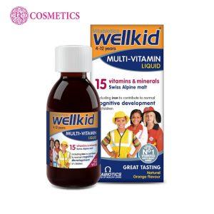 vitamin-tong-hop-wellkid-multi-vitamin-liquid-150ml-4-12y-anh