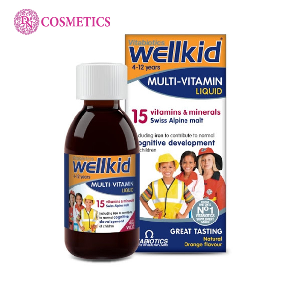 vitamin-tong-hop-wellkid-multi-vitamin-liquid-150ml-4-12y-anh