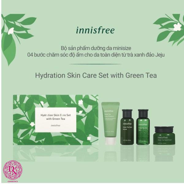 bo-duong-da-mini-sixe-hydration-skin-care-set-with-green-tea-innisfree