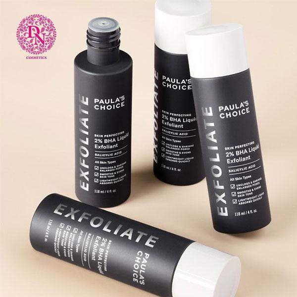tay-te-bao-chet-hoa-hoc-paulas-choice-skin-perfecting-2-bha-liquid-exfoliant-30ml