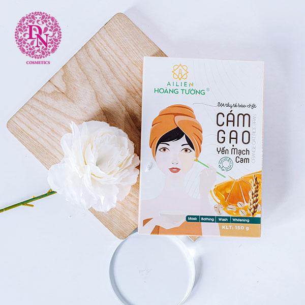 bot-cam-gao-yen-mach-cam-ailien-mau-cam-150g