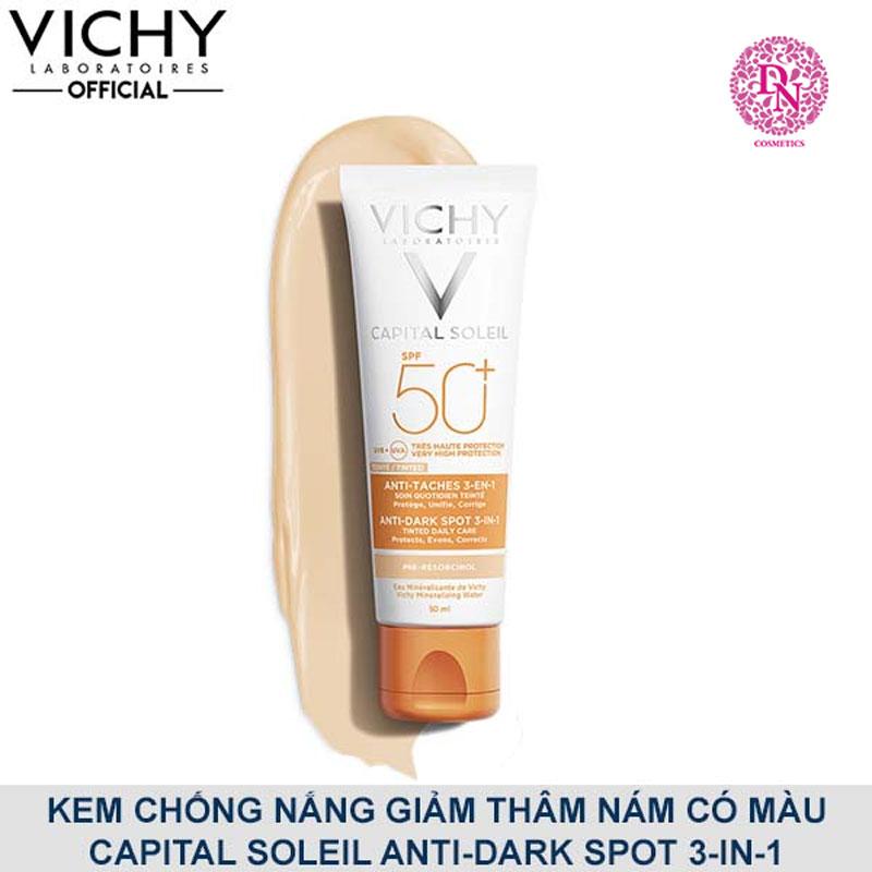 kem-chong-nang-giam-tham-nam-vichy-capital-soleil-anti-dark-spot-3-in-1-spf-50-50ml