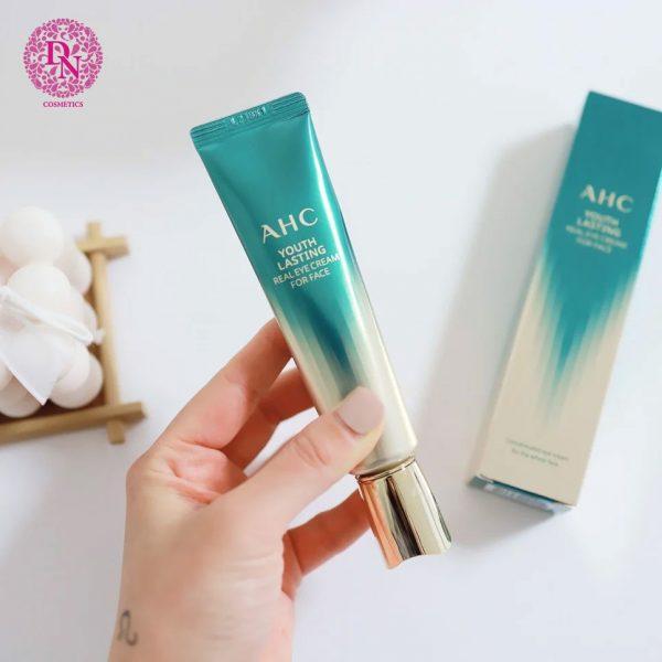 kem-mat-ahc-youth-lasting-real-eye-cream-for-face-30ml