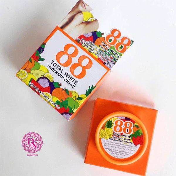 kem-tri-tham-nach-88-thai-lan