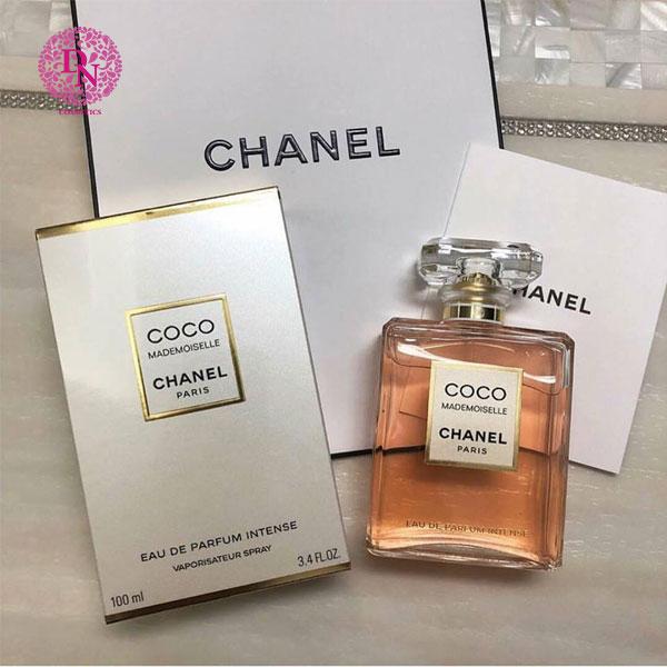 nuoc-hoa-chanel-coco-mademoiselle-100ml-eau-de-perfum-intense