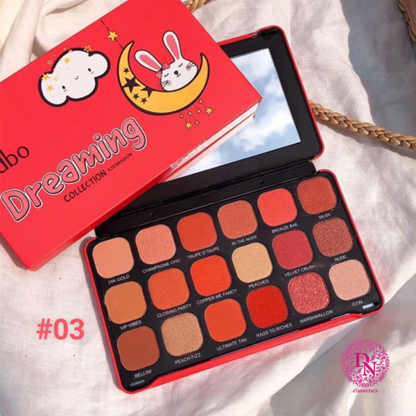 phan-mat-18-o-odbo-dreamin-collection-od224-so-3