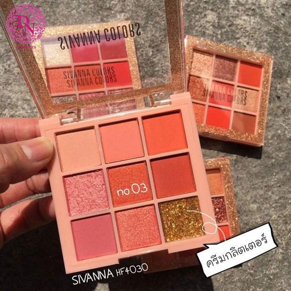 phan-mat-9-o-velvet-touch-palette-sivanna-hf4030-so-03