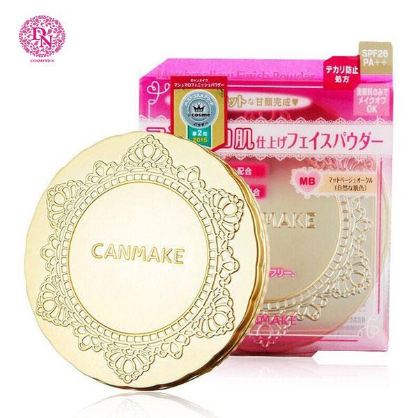 phan-phu-canmake-marshmallow-finish-powder-nhat-mb