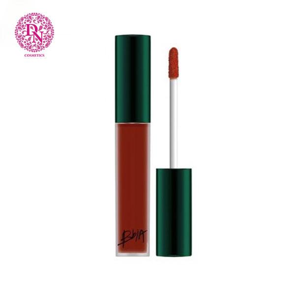 son-bbia-kem-last-velvet-lip-tint-asia-edition-limited-mau-a3