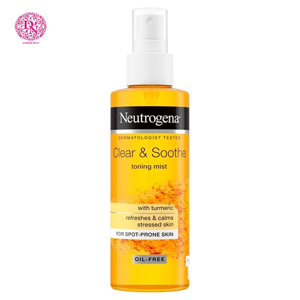 toner-nghe-neutrogena-clear-soothing-dang-xit-125ml