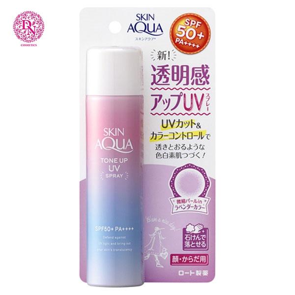 xit-chong-nang-skin-aqua-tone-up-spray-spf50-chai-70g