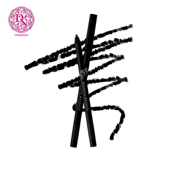 chi-mau-mat-bom-my-waterproof-gel-eyeliner-pencil-0-7g-701-real-black-mau-den