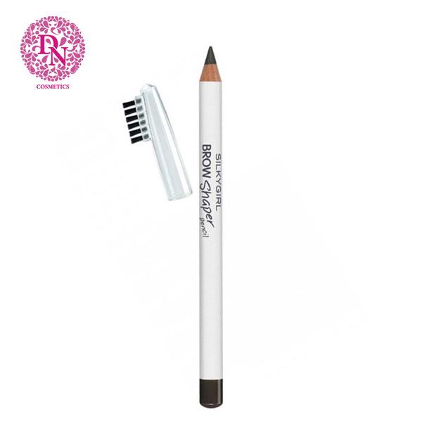 chi-may-kem-choi-silkygirl-brow-shaper-pencil-01-grey