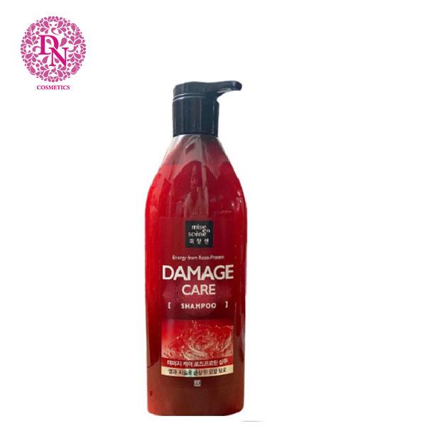 dau-goi-mise-en-scene-damage-care-680ml-shampoo-goi-do