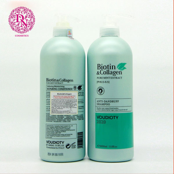 dau-goi-va-xa-biotin-collagen-ngan-gau-danh-cho-da-dau-mau-xanh-duong-1000ml
