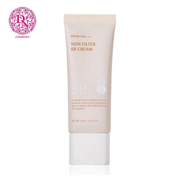 kem-nen-bom-skin-filter-bb-cream