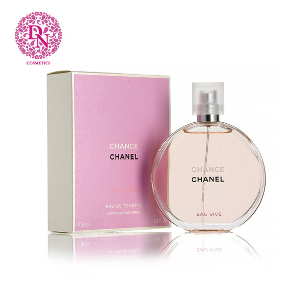 nuoc-hoa-chanel-chance-tender-eau-de-parfum-hong-100ml