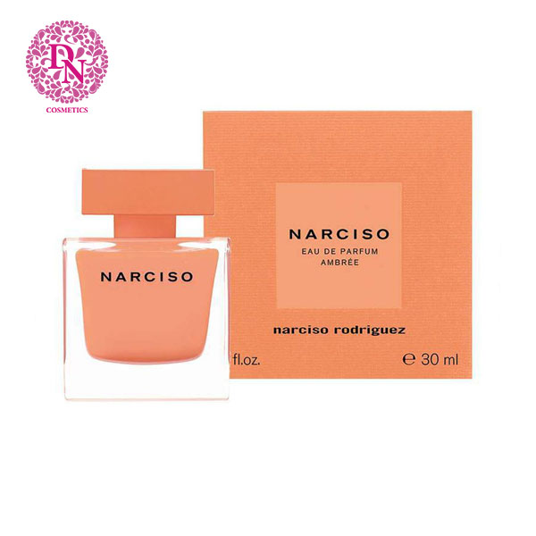 nuoc-hoa-narciso-ambree-edp-30ml