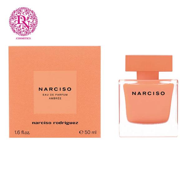 nuoc-hoa-narciso-ambree-edp-50ml