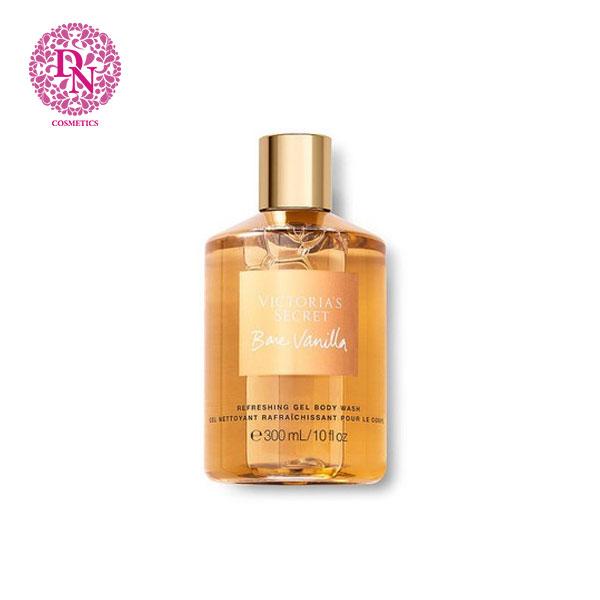 sua-tam-victoria-secret-amber-romance-300ml