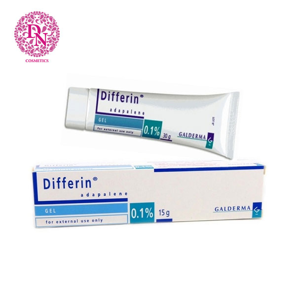 gel-tri-mun-differin-adapalene-0-1-30g