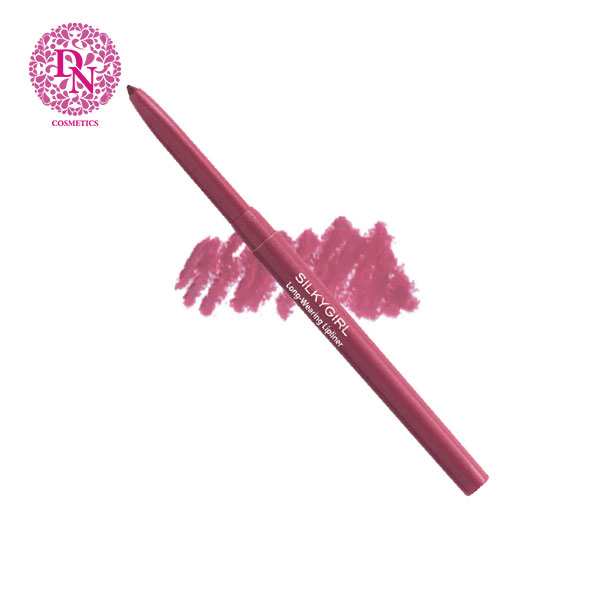 ke-vien-moi-silkygirl-long-wearing-lipliner-03-rose