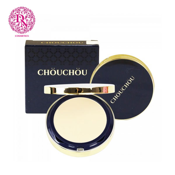 phan-phu-chou-chou-the-great-desire-pro-perfection-cover-pact-tone-21