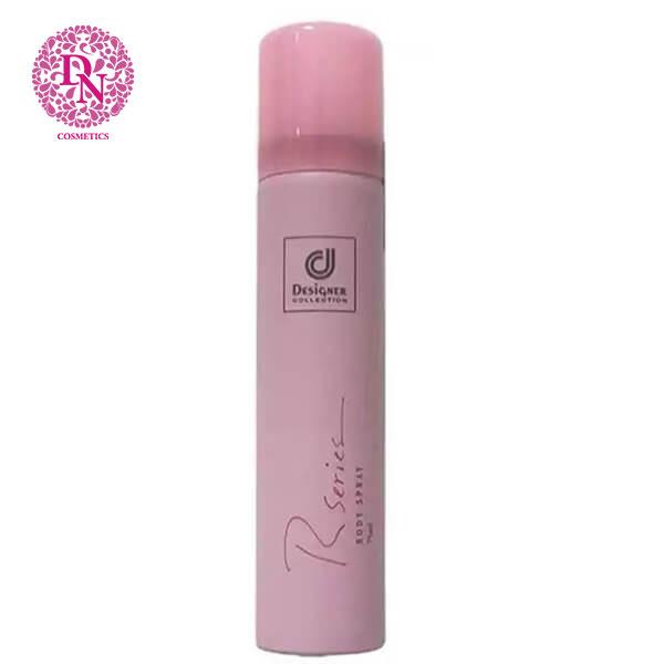 xit-body-nuoc-hoa-designer-r-series-deodorant-75ml